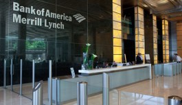 Nigeria edging closer to China — Bank of America Merrill Lynch