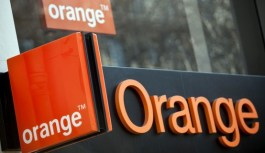Orange Said to Expect African Growth Trailing Expectations