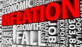 Kenyan Inflation Jumps to Five-Year High as Drought Bites