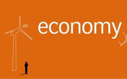 U.S. Economy Slowdown Spurs Concern It's Nearing Stall Speed