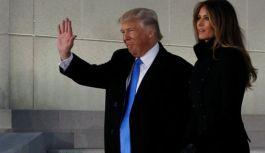 Recession Already Grips Corners of U.S., Menacing Trump 2020 Bid