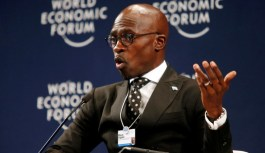 """South Africa's Gigaba Calms investor fears pledging accelerated and """"inclusive growth"""" for the Investment Community"""