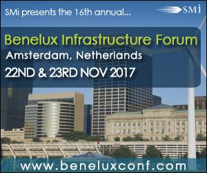 Benelux Infrastructure Forum 2017