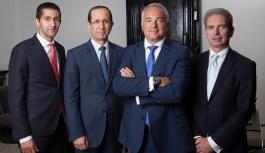 Mediterrania Capital Partners announces the first closing of Mediterrania Capital III LP at €103 million
