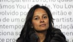 Africa's Richest Woman Prepares New Deals After Losing Oil Post