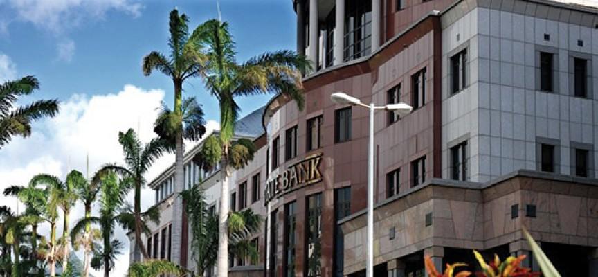 State Bank of Mauritius (SBM) – Fusion Capital Analysis