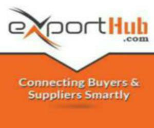 B2B Trade portal (1) (2)