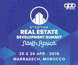 Real Estate Development 25-26 April