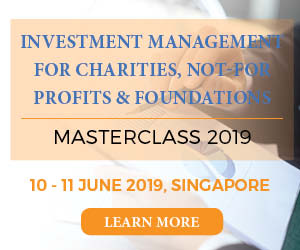 Equip Global - Investment Management_300-250