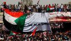 Bashir's Old Guard Jockeys for Power as Sudan's Protests Rage On