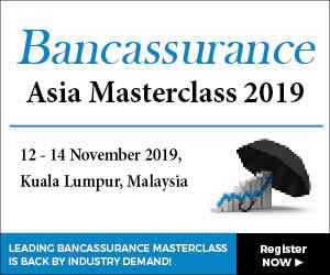 Bancassurance Asia Masterclass_Banner_300-250