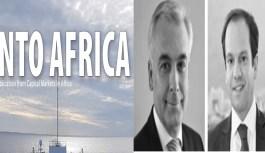 Fintech Platforms Within a Trade Finance Context