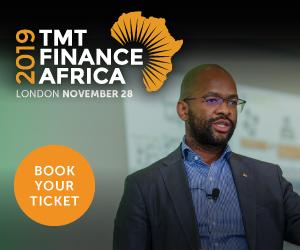 tmt_africa_2019_book_300x250