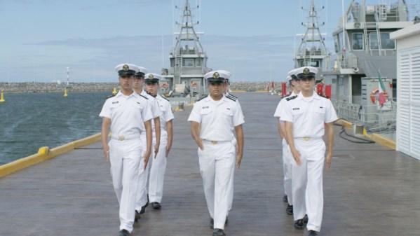 Universidad Naval