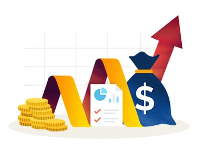 ROI and Growth