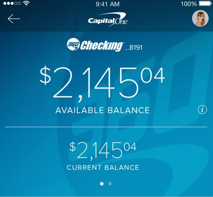 Capital One Card Payment Center | Poemview.co