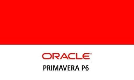 ماهو برنامج بريمافيرا Primavera