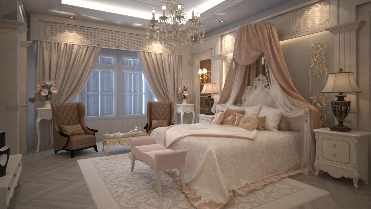 bed room finaal