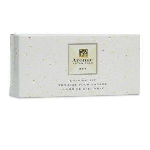 Aromae shave kit (1)