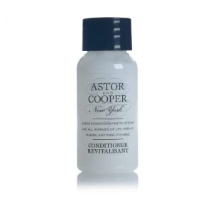 AstorCooper_Con