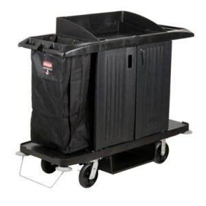 Cart14
