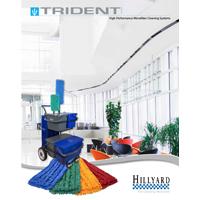 Trident Microfiber
