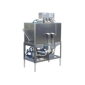 Mechanical Warewash Equipment