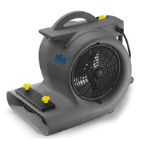 Air Mover