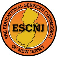 The Educational Services Commission of New Jersey