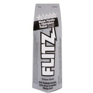 flitz_tube