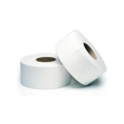 Jr Jumbo Roll Bathroom Tissue PSC4600 Capital Supply Company
