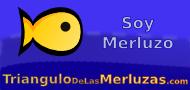 Soy Merluzo