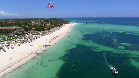 Image result for Puerta Plata