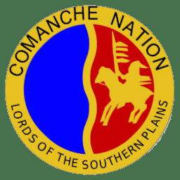ComancheNationLogo 3