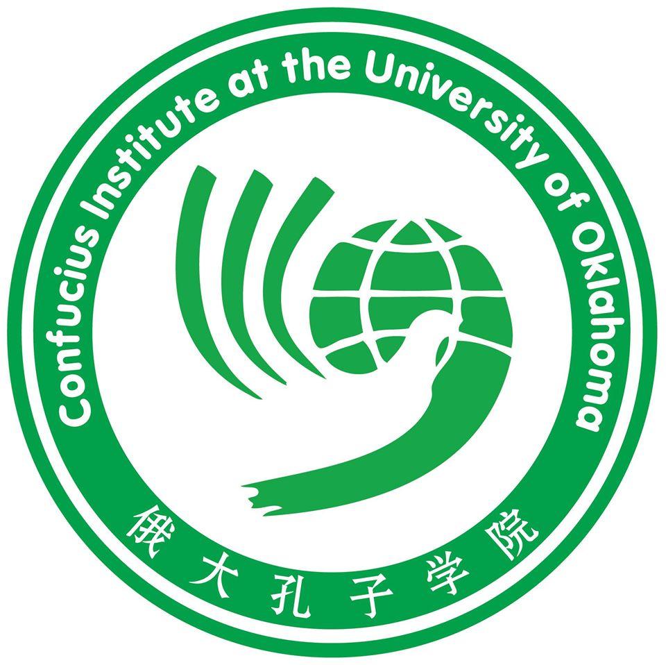 ConfuciusInstituteOU 1
