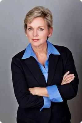 JenniferGranholm1