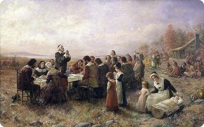 Thanksgiving007.jpg