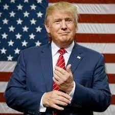Trump2020FacebookPhoto-2.jpg