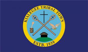 kialegee-tribal-town-logo-300x180-4.png