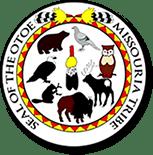 otoe missouria tribe small 9