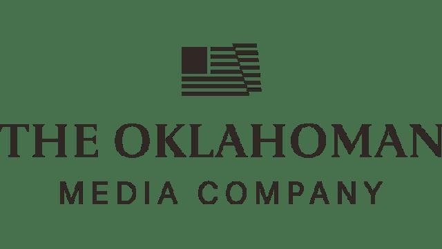 the-oklahoman-media-company_logo_201702171828465-2.png
