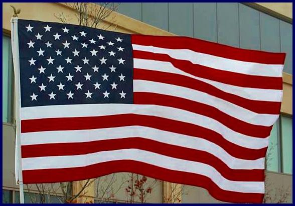 usflag4mlk-5.jpg
