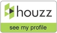 houzz profile link