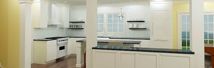 virtual kitchen remodels austin
