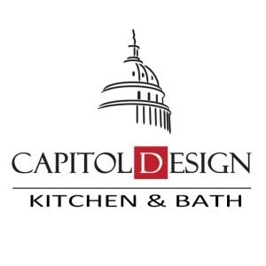 Capitol Design Award Winning Kitchen Bathroom Design In Austin Tx