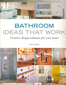 capitol-design-award-winning-kitchen-bathroom-design-remodel-renovation-austin-tx-bathroom-ideas