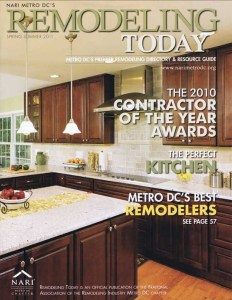 capitol-design-award-winning-kitchen-bathroom-design-remodel-renovation-austin-tx-remodeling-today