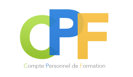 capitole formation