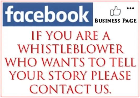 Capitol Hellway Media Company LLC Facebook Page