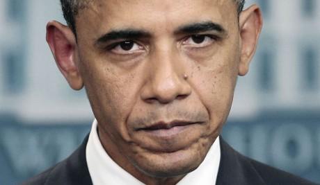 President Barack Obama (AP Photo/Pablo Martinez Monsivais, File)